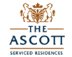 The ascott - Formaluxe